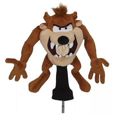 Winning Edge Looney Tunes Headcover
