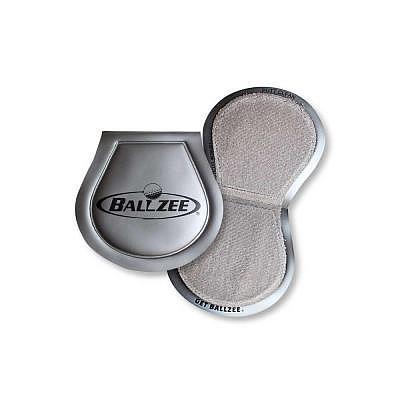 Diverse Balltowel Ballzee 2er Pack