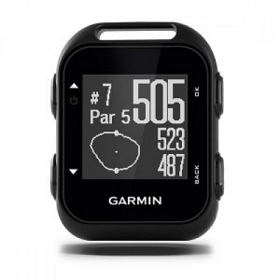 Garmin Approach G10 Golf-GPS