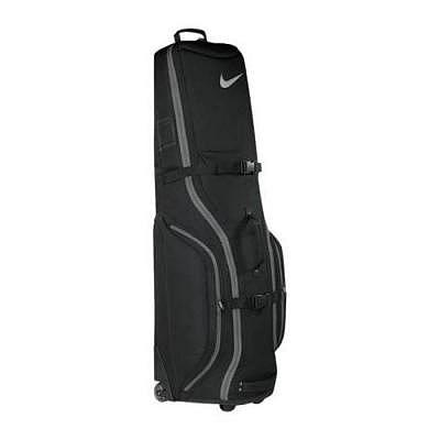 Nike Essential Travel Cover