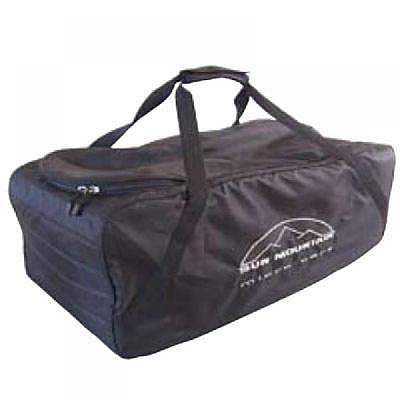 Sun Mountain Microcart 3 Travelcover