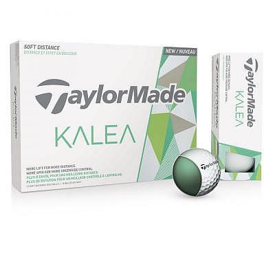 TaylorMade Kalea 12er