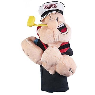 Winning Edge Starlight Headcover