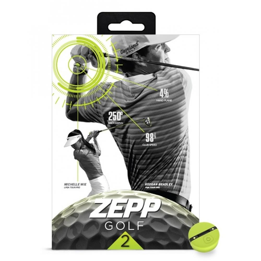 ZEPP Golf 2 Kit