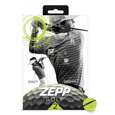 ZEPP Golf 2 Kit
