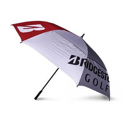 Bridgestone Tour UV Schirm