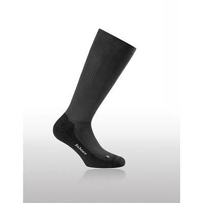 Rohner GOLF COMPRESSION Socks