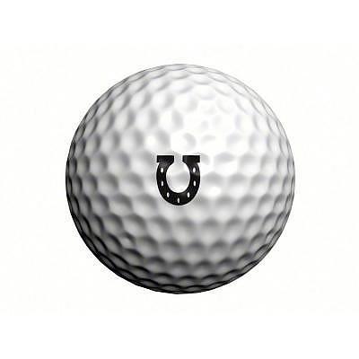 golfdotz Golfdotz Golfball Tattoo, Huf..