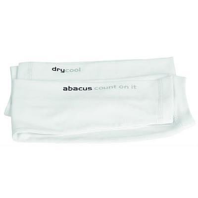 Abacus U UV cut sleeves