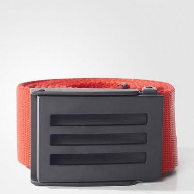 adidas M Webbing Belt