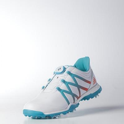adidas W Adipower BOOST BOA XVII