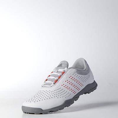 adidas W Adipure Sport XVII