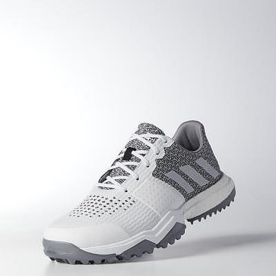 adidas M Adipower Sport BOOST 3 XVII