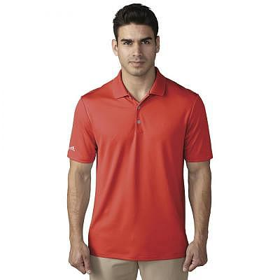adidas M Performance Polo ku.A XVII