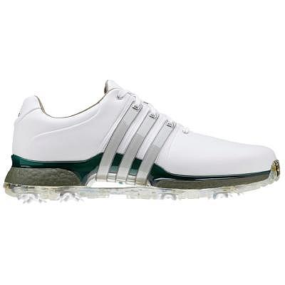 adidas M Tour360 XT The Open Limited E..