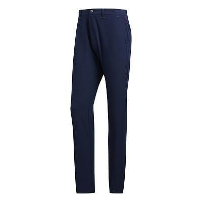 adidas M Ultimate365 Tapered Trouser