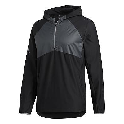 adidas M Packable Wind Jacket