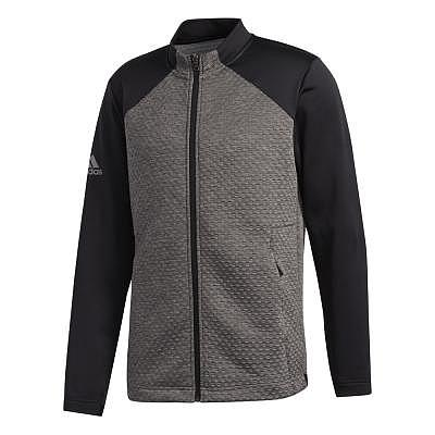 adidas M Cold Ready Jacket