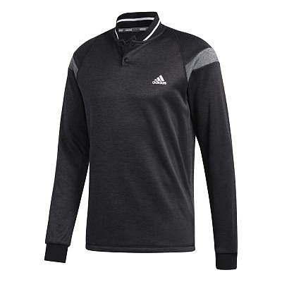 adidas M Warmth 1/4 Zip Layer