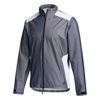 adidas M Rain Ready Jacket