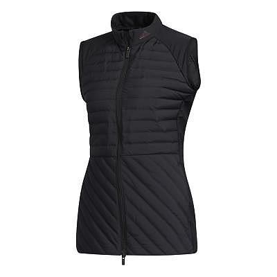 adidas W Frostguard Vest