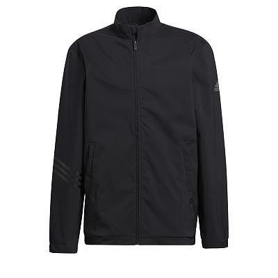 adidas M Provisional Rain Jacket