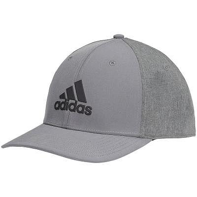 adidas M A-Stretch Badge of Sport Tour..