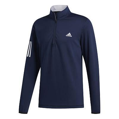 adidas M 3-Stripes Midweight Layering