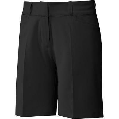 adidas W 7 Inch Shorts