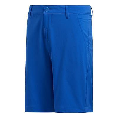 adidas K Boys Solid Golf Short