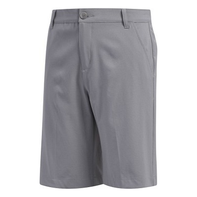 adidas K Boys Solid Golf Short