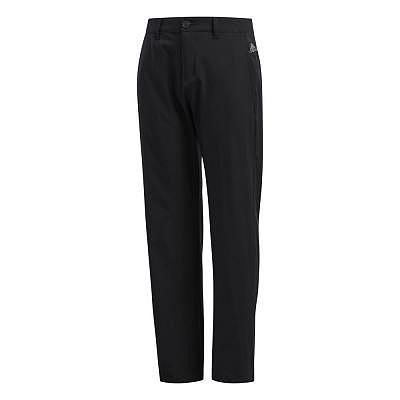 adidas K Boys Solid Golf Pant