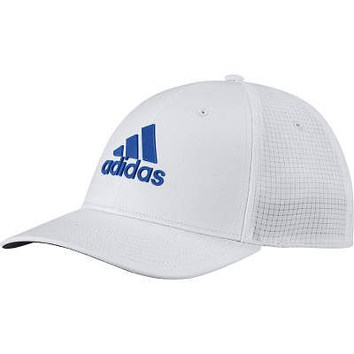 adidas M Golf Tour Cap