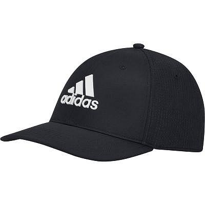 adidas M Golf Tour Cap