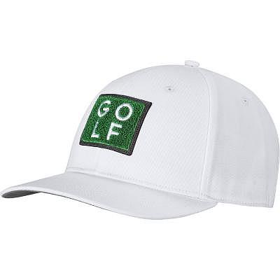 adidas M Golf Turf Cap