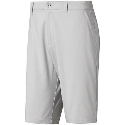 adidas M adiPure Tech Shorts