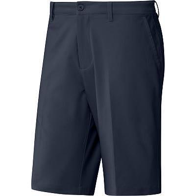 adidas M adiPure Tech Shorts
