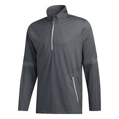 adidas M Sport Warpknit Jacket