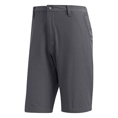 adidas M Ultimate 365 Shorts
