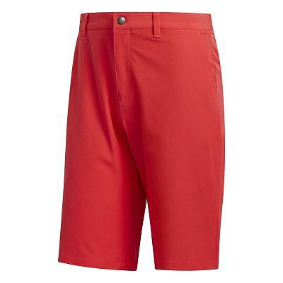 adidas M Ultimate 365 Shorts