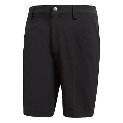 "adidas M Ultimate 365 8.5"" Shorts"