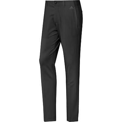adidas M Ultimate 365 Competition Pant..