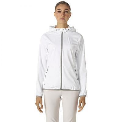 adidas W Climastorm Jacket lg.A XVII