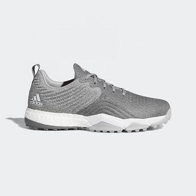 adidas M Adipower S4