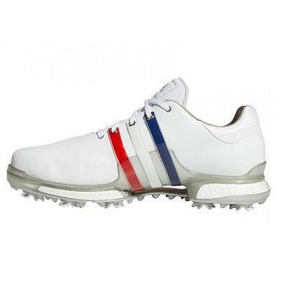 adidas M Tour360 Boost 2.0 US Open Lim..