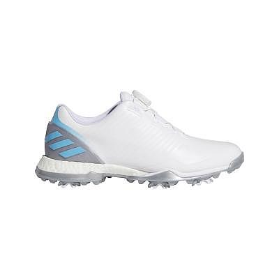 adidas W ADIPOWER 4 BOA