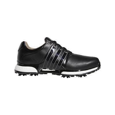 adidas M Tour360 XT black/black/silver..