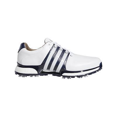 adidas M Tour360 XT white/navy/silver ..