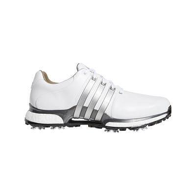 adidas M Tour360 XT white/silver/silve..