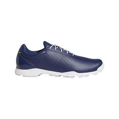 adidas W ADIPURE SC